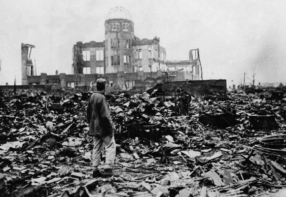 Hiroshima h29_19773763
