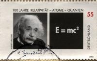 El profe de Física