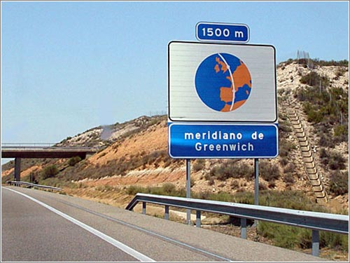 meridiano-greenwich-a2-spain-1