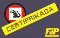 CERTIFRIKADA 16