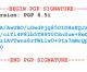 Así funciona el algoritmo RSA