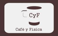 CAFÉ Y FÍSICA 1.6