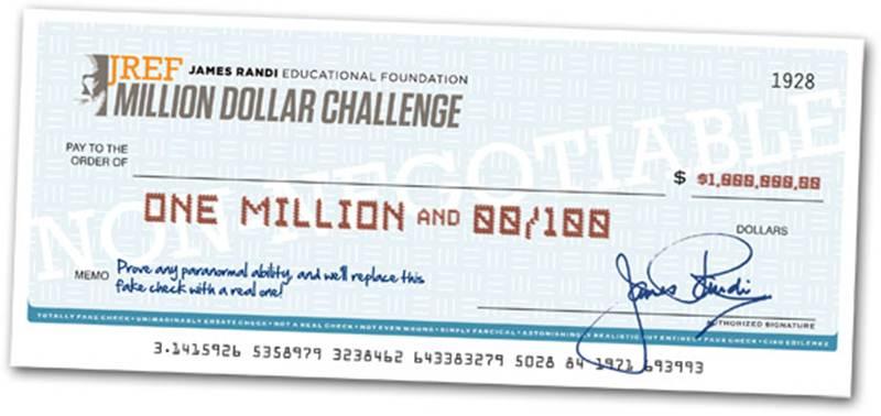JREF11milliondollarcheck2.indd