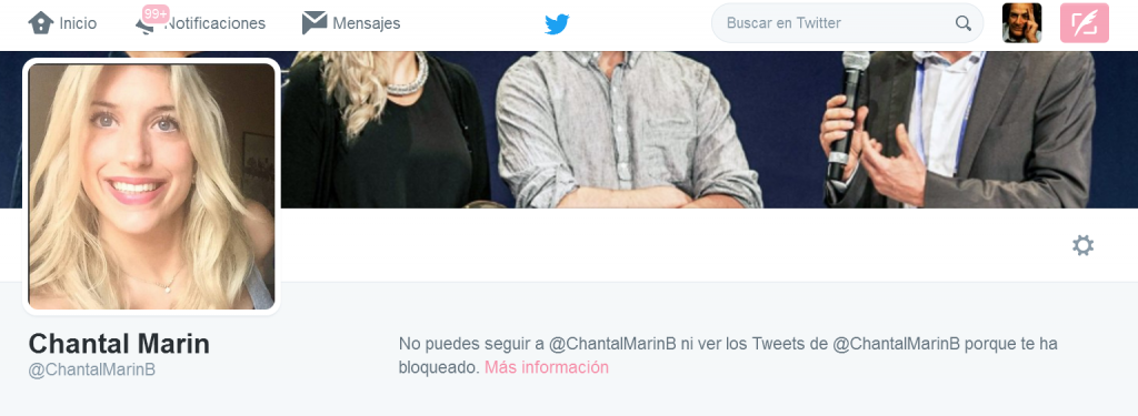 Chantal_bioo_03