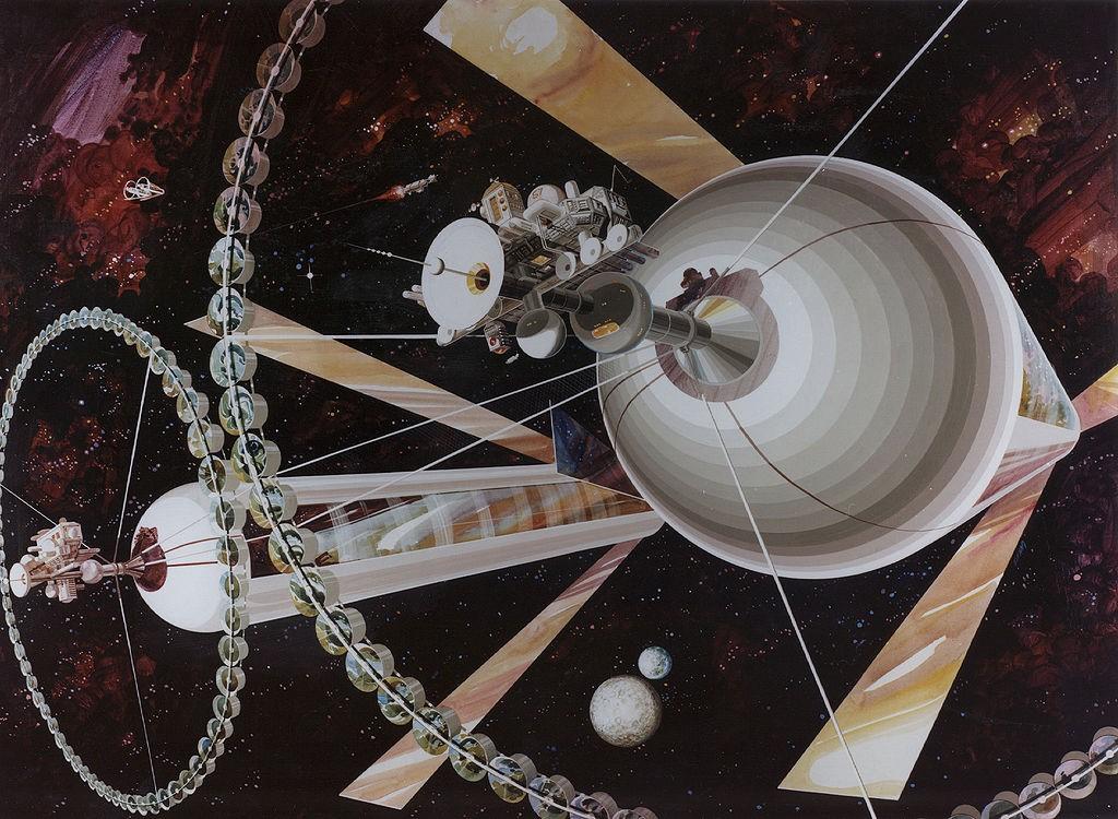C6_1 - Hábitats espaciales