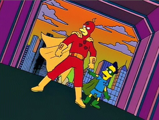 radioactive_man_tv_series