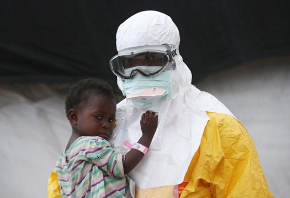 ebola-virus-vaccine-2015