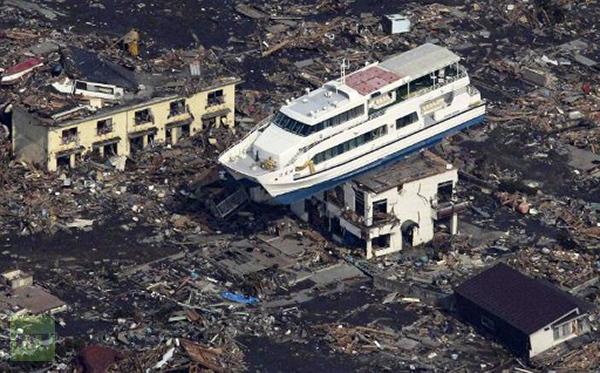 Fukushima 2