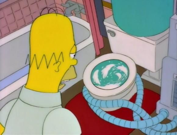 Coriolis y Simpson