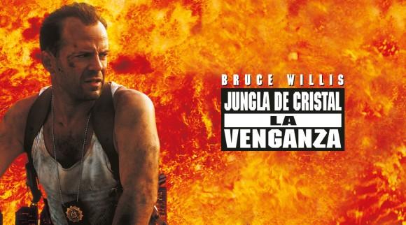 jungla-de-cristal-3-la-venganza.20130529111419
