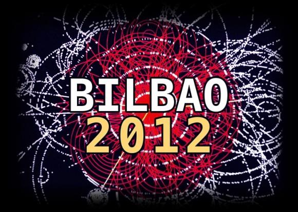 amazings-bilbao-2012-naukas