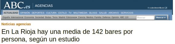 142 bares