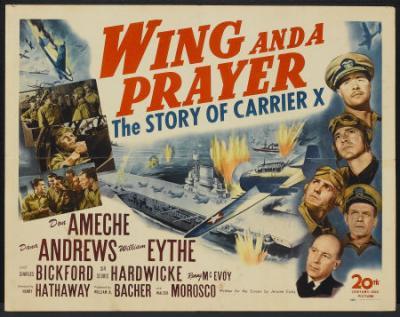 wing prayer4602_29331