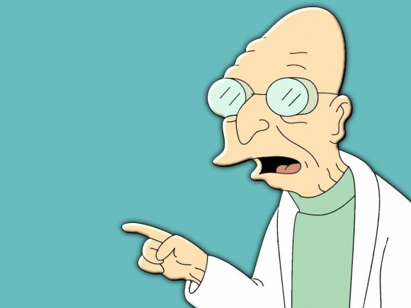 Professor-Farnsworth-futurama-3295264-1024-768