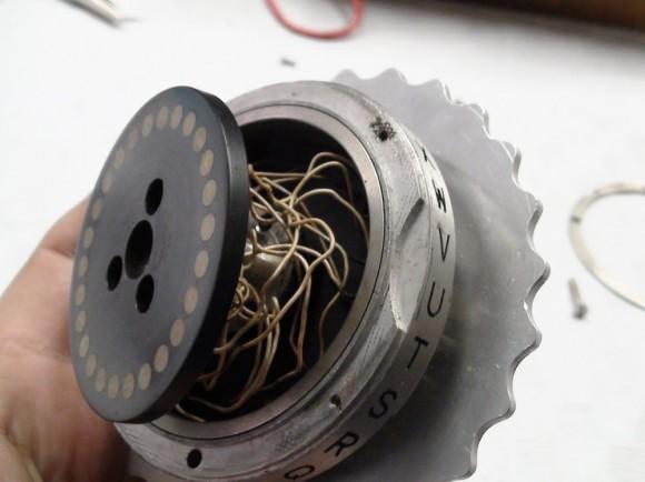 09-Interior-rotor