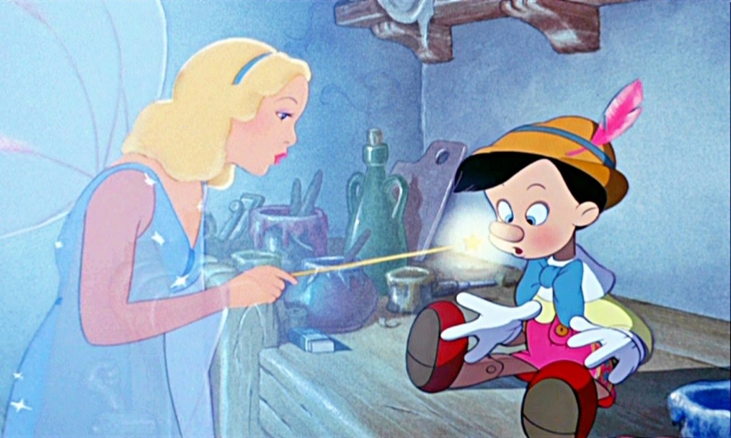 Pinocho maxresdefault
