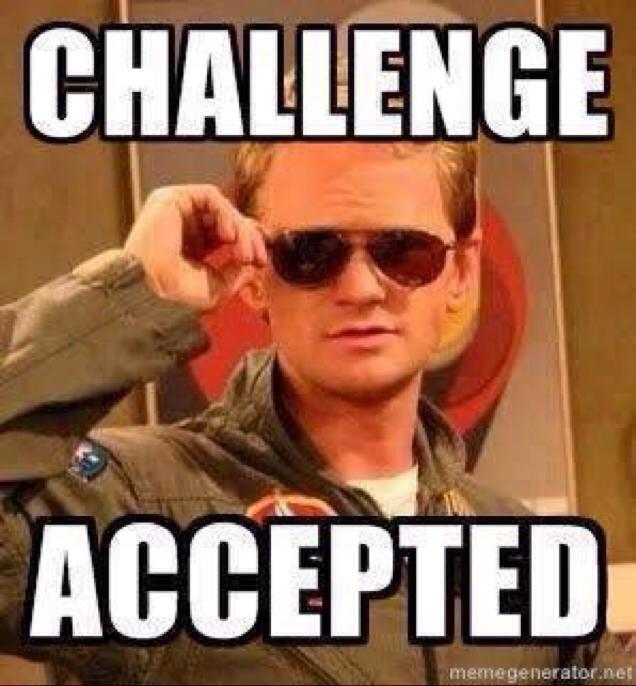 Barney-stinson-reto-aceptado