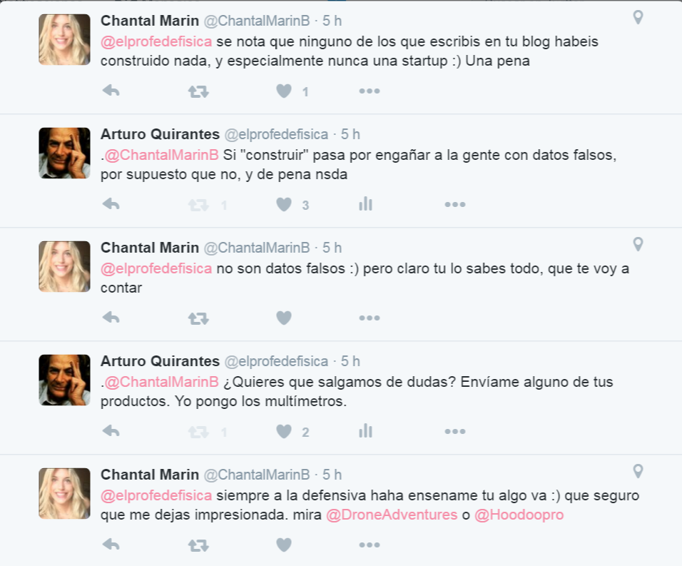 Chantal_bioo_01