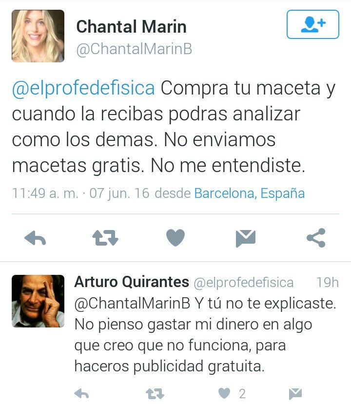 Chantal_bioo_04