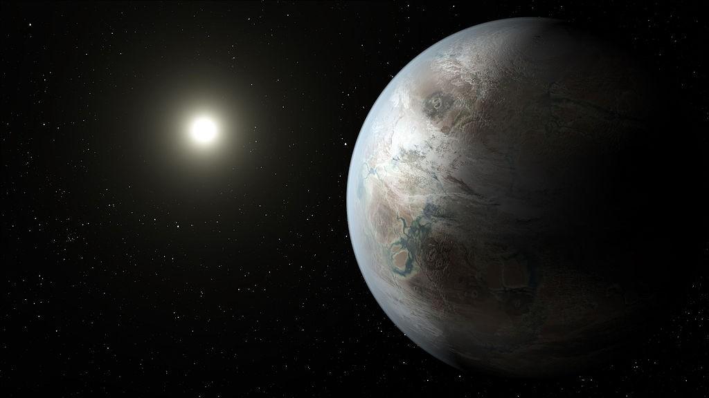 C5_3 - Kepler-452 b