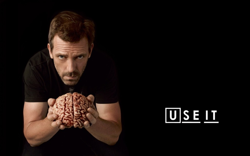 brain_use_it