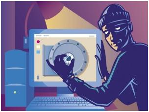 Hacking Wifi