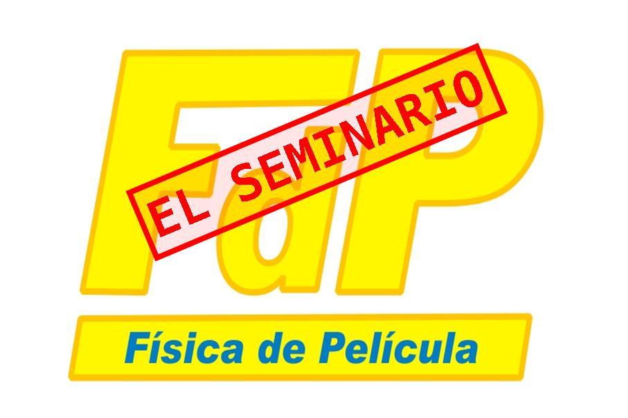 Cabecera Seminario FdP